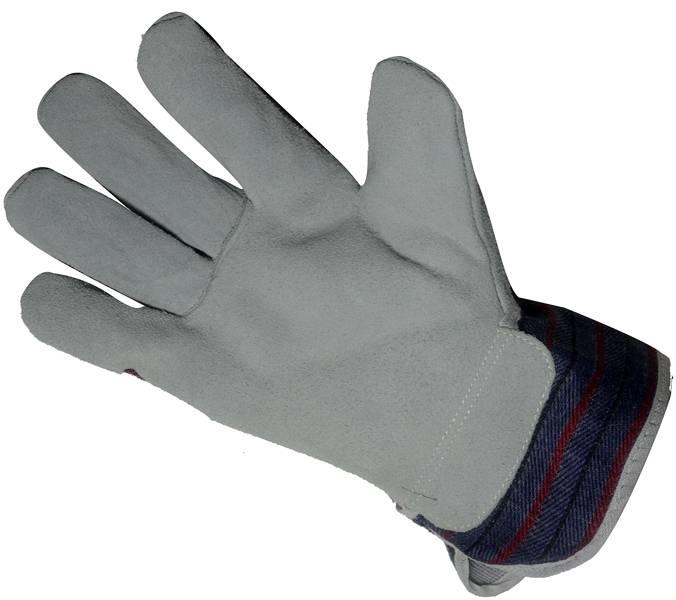 ToolPack Heavy Du Werkhandschoenen 10/XL