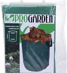 Pro Garden Grote tuinafvalzak 270 liter