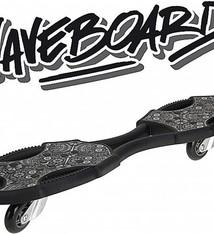Waveboard XL