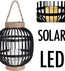 Home & Styling Solar lantaarn LED 30 cm
