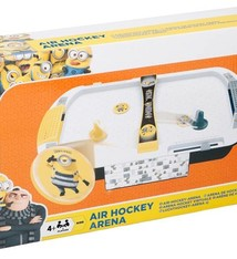 Sambro Air Hockey Arena Despicable Me3