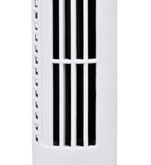 Torenventilator USB met 2 snelheden