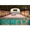 """Bedruckter Baumwollteppich 180x120cm, """"printed rug"""""""