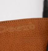 Deero Cognac modieuze damestas - Fairtrade