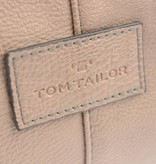 Tom Tailor Miripu bowlingbag van Tom Tailor