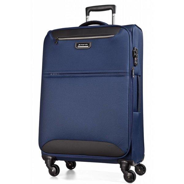 Flybird kofferset Blauw