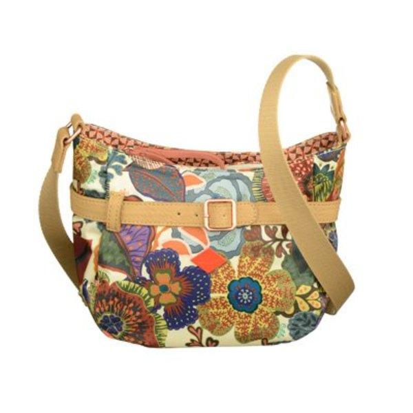 Schoudertas Dames Hip : Hippe tassen direct kopen mooietassen eu
