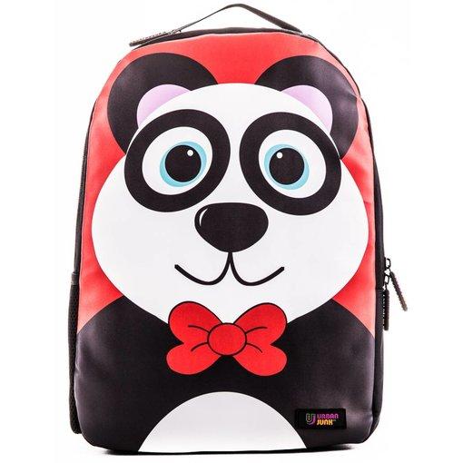 Urban Junk Rugtas Classic Mr Panda