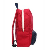 Esperos Junior canvas rugtas Quimby Scout