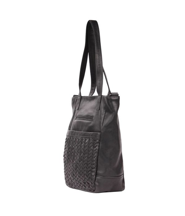 Legend Tas Meran Black