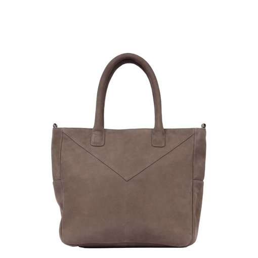 Legend Tas Orta Grey