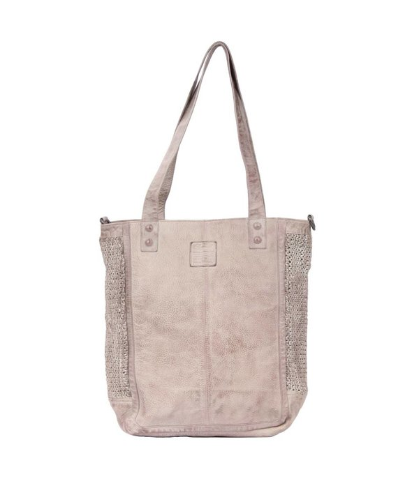 Legend Tas Palermo Grey