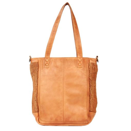 Legend Tas Palermo Wood