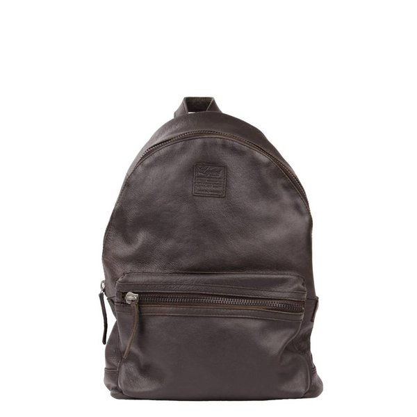Tas Acri Dark Grey