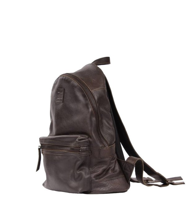 Legend Tas Acri Dark Grey