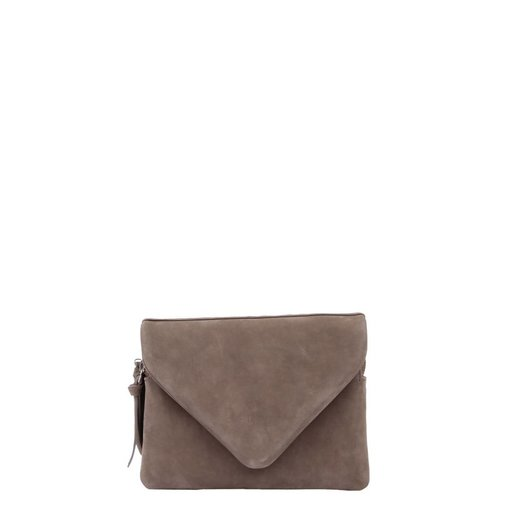 Legend Ona clutch grey dames