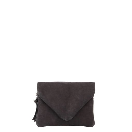 Legend Ona clutch black dames