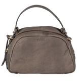 Burkely Melany Handbag S - Grijs
