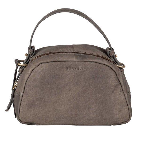 Melany Handbag S - Grijs
