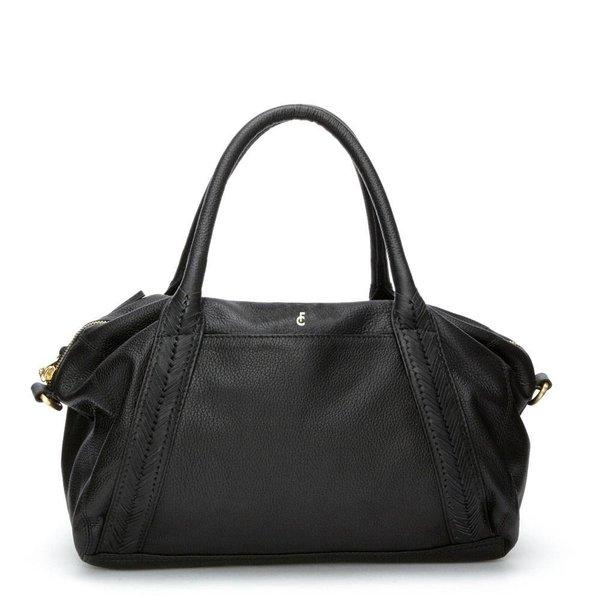Eloise bag - Zwart