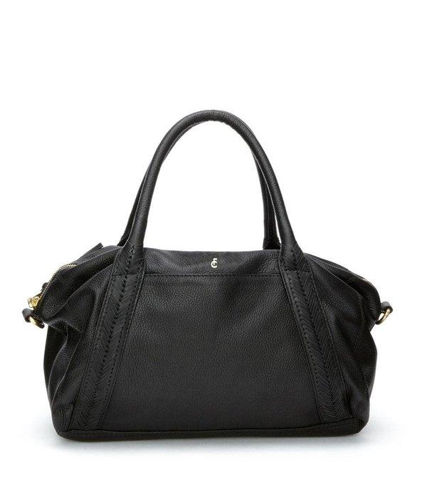 Fabienne Chapot Eloise bag - Zwart