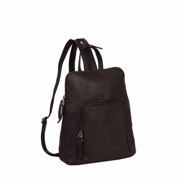Bagpack Maria - Bruin