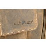 GreenBurry Revolver bag schoudertas