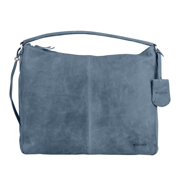 stacey star hobo - Blauw