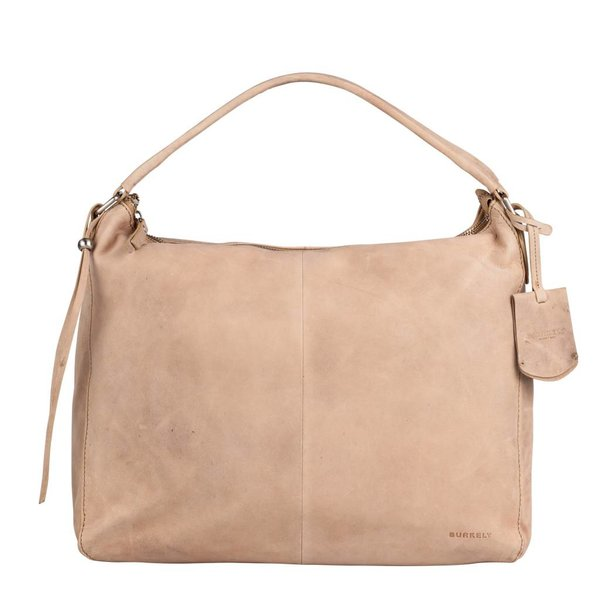 stacey star hobo - Naturel