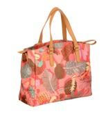 Oilily Handbag Pink Flamingo