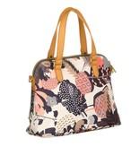Oilily S Handbag Charcoal