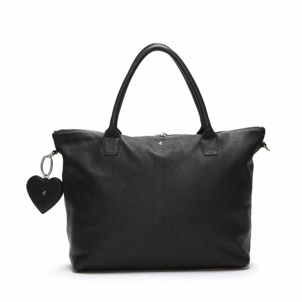 ANJALI BAG - Dallas Black
