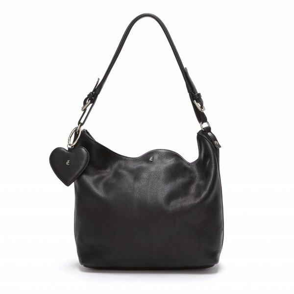 TROUBLE BAG - Dallas Black