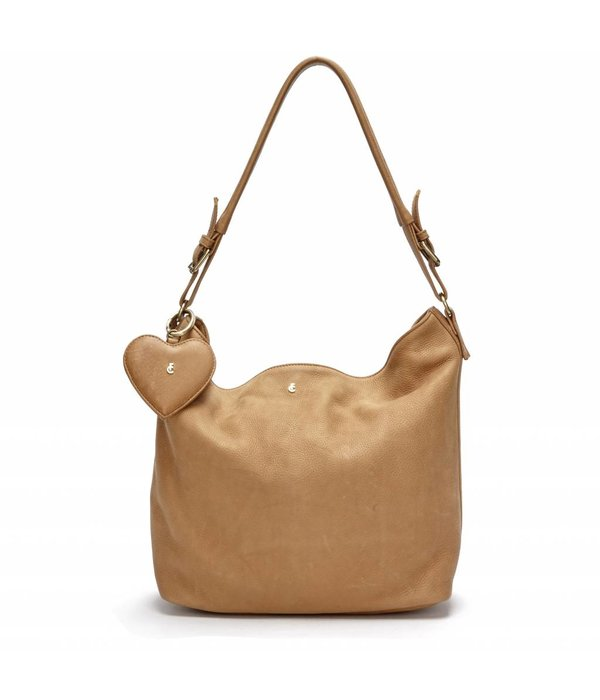Fabienne Chapot TROUBLE BAG - Noce Dallas