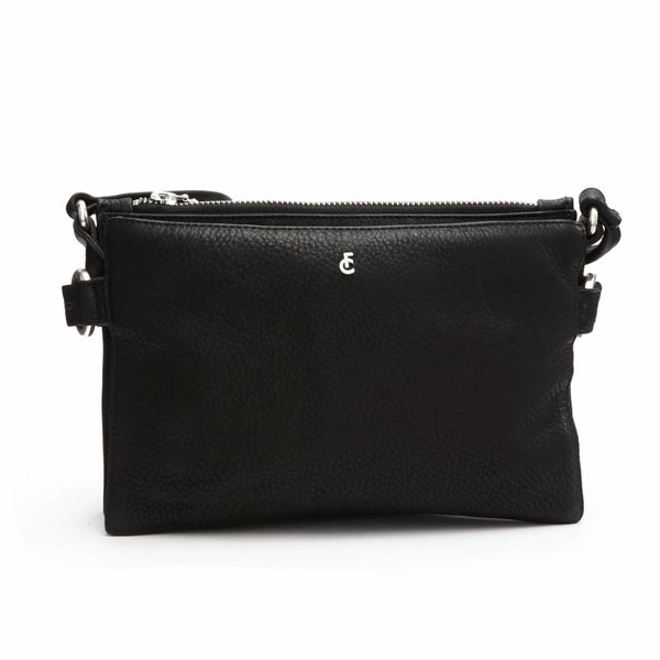 PHILIPPINE BAG - Dallas Black