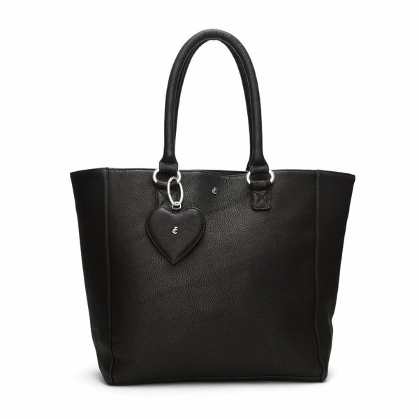 ONE BUSINESS BAG - Black