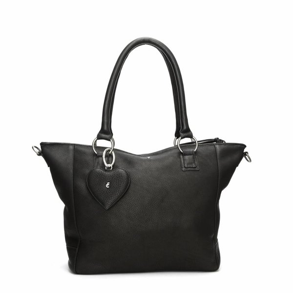 PROFI BAG - Black