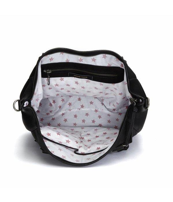 Fabienne Chapot PROFI BAG - Black