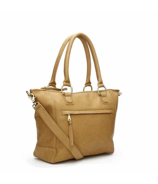 Fabienne Chapot PROFI BAG - Noce / Bruin