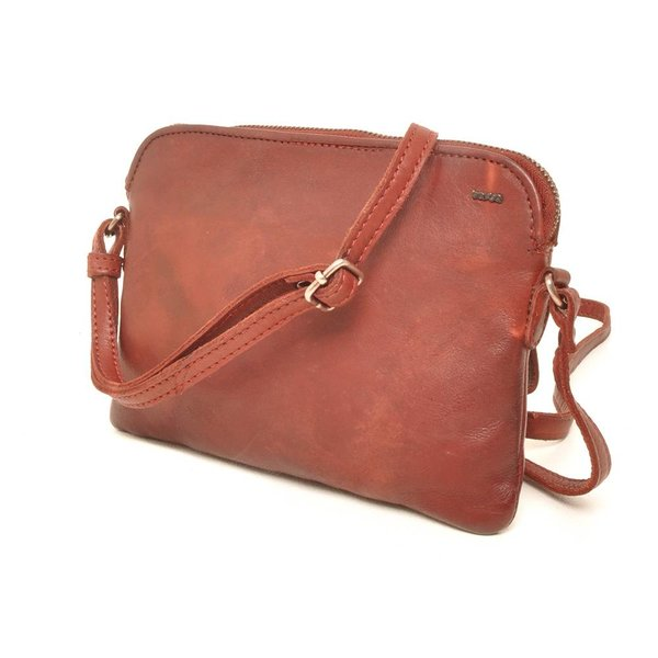LADIES BAG SION - ROOD