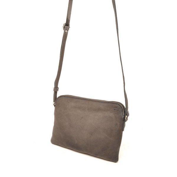 LADIES BAG SION - GRIJS