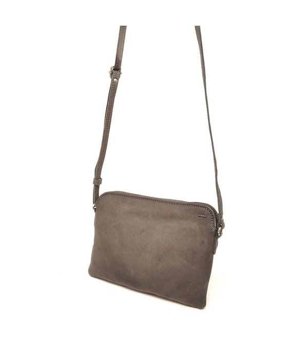 Berba LADIES BAG SION - GRIJS