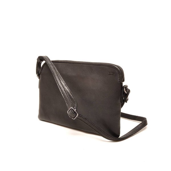 LADIES BAG SION - ZWART