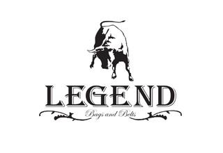 Legend tassen: mysterieus en … razend populair!