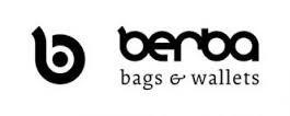 Berba tassen prikkelen jouw intuïtie