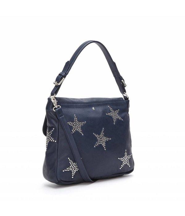 Fabienne Chapot Pauline Bag Such A Stud