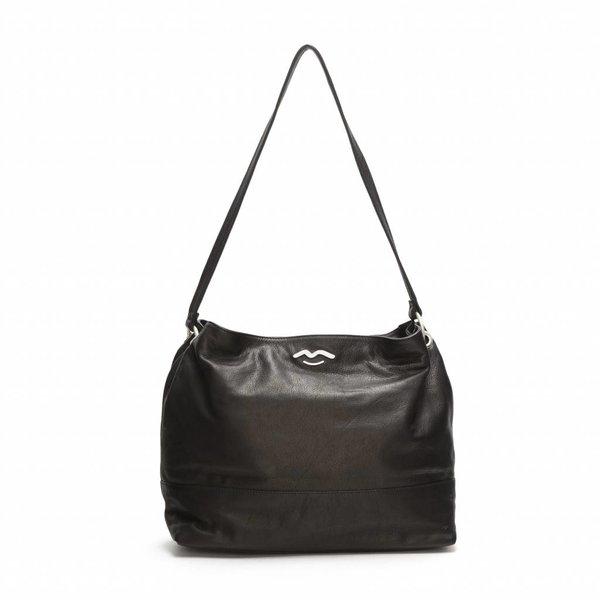 Fabienne Chapot Anna Bag