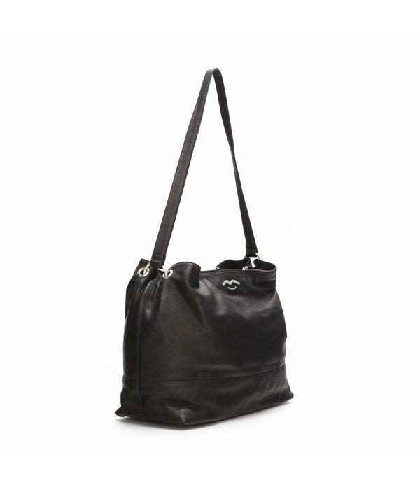 Fabienne Chapot Fabienne Chapot Anna Bag