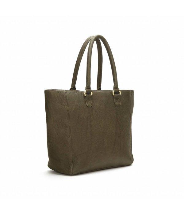 Fabienne Chapot One Business Bag Handtas