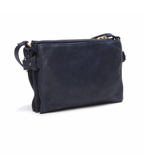 Fabienne Chapot Philippine Bag cashmere jeans